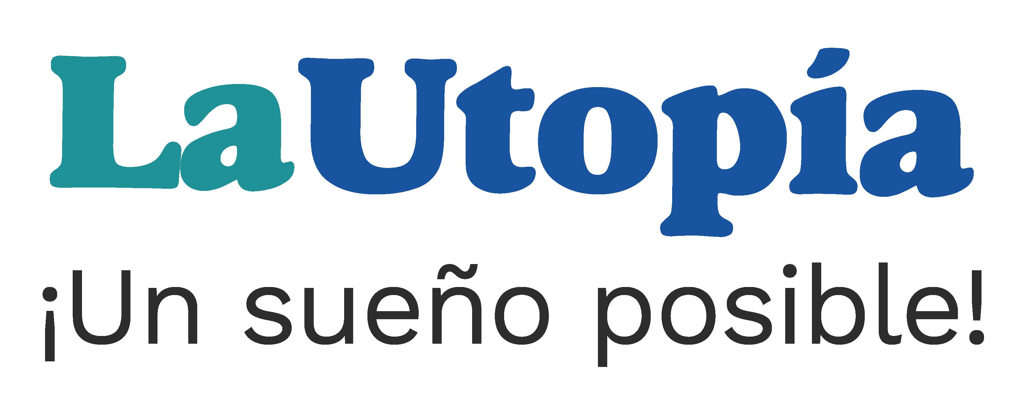 La Utopía Color